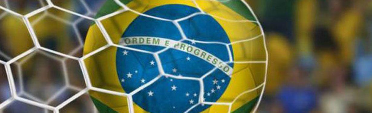 Dez Idéias Originais para Assistir aos Jogos da Copa