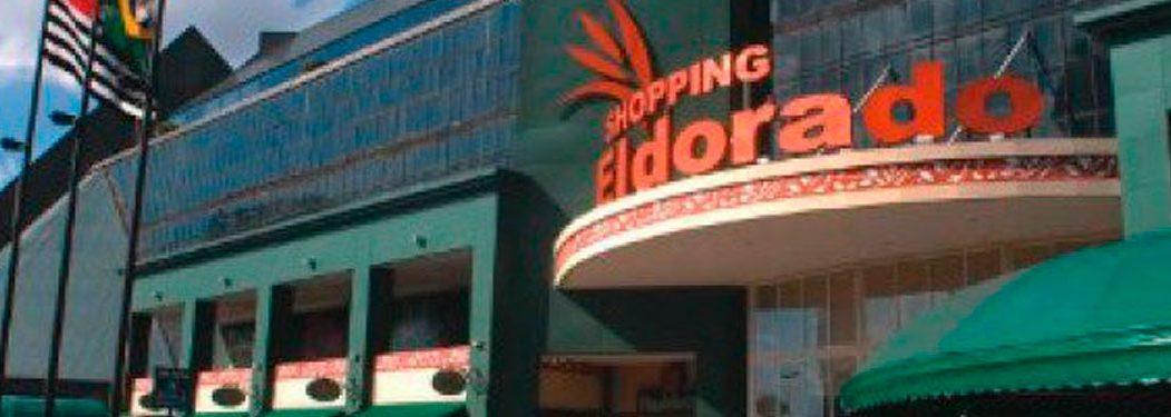 Shopping Eldorado