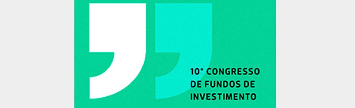 2º Congresso Anbima