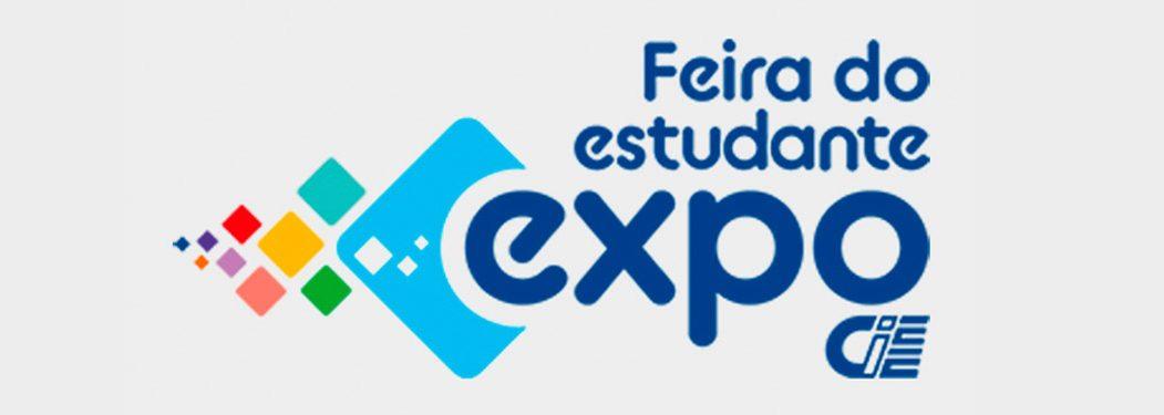 23ª Expo Ciee São Paulo 2020