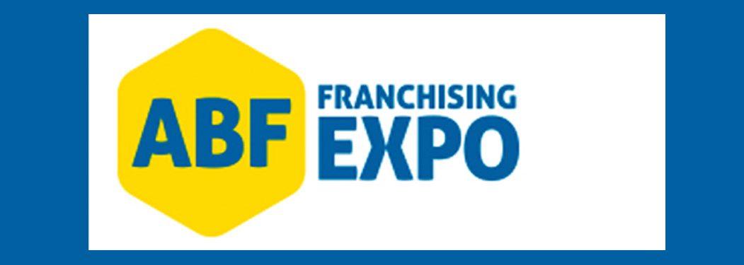 ABF Franchising Expo