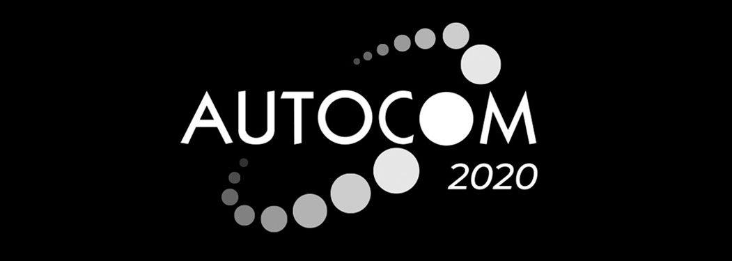 Autocom 2020