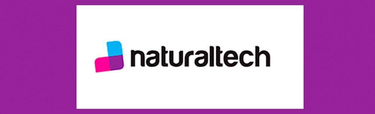 Bio Brazil e Natural Tech 2020