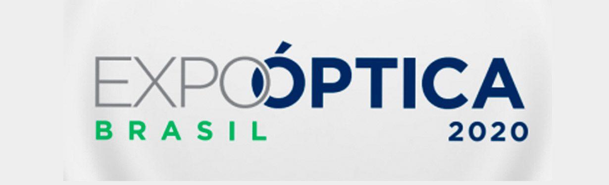 Expo Óptica Brasil 2020