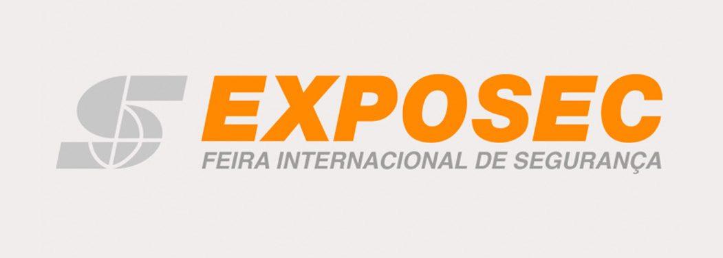 Exposec