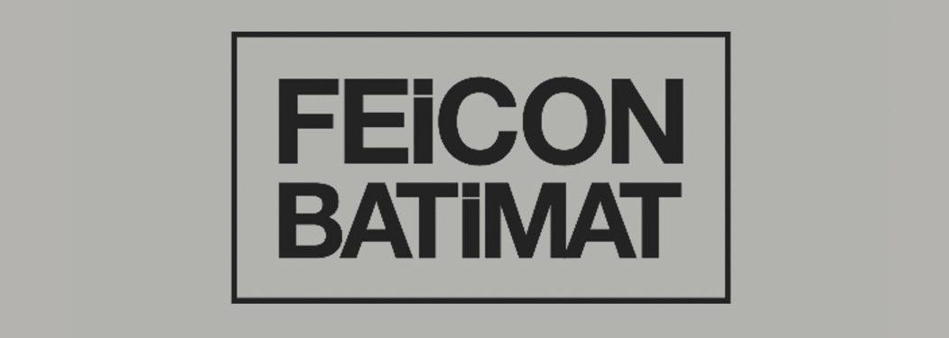 Feicon Batimat 2020