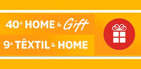 Home & Gift