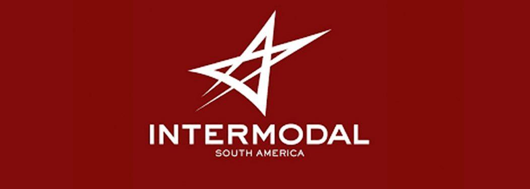 Intermodal South America