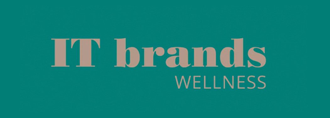 IT Brands Wellness