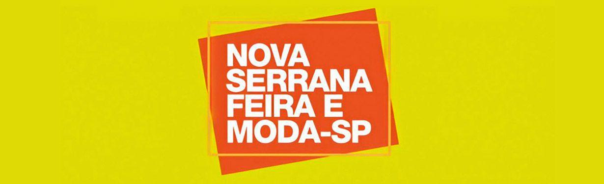 Nova Serrana 2020