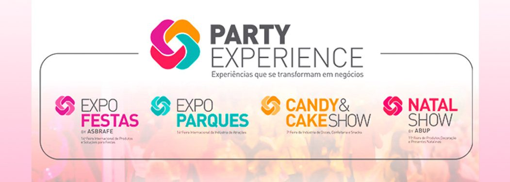 Party Experience 2020