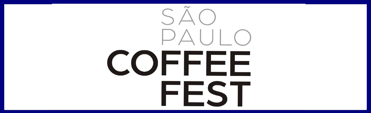 São Paulo Coffee Festival