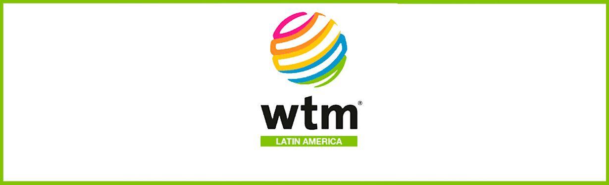 WTM 2020