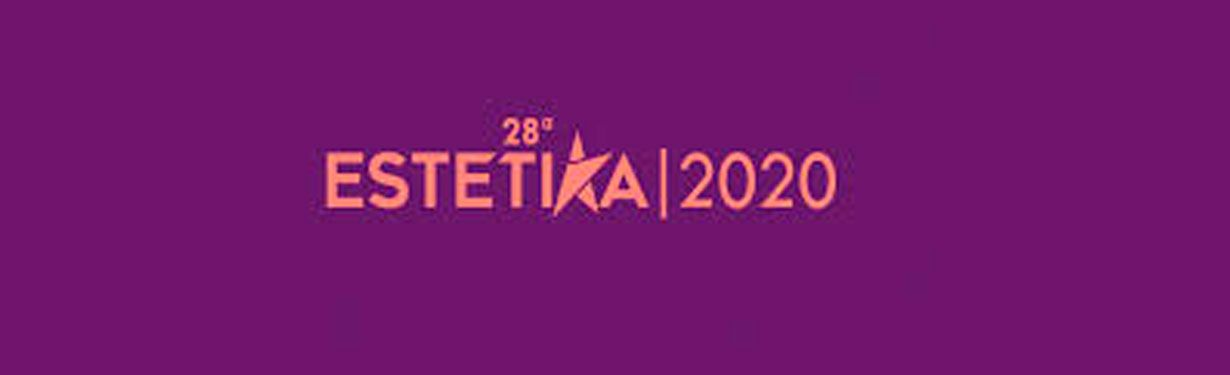Estetika 2020