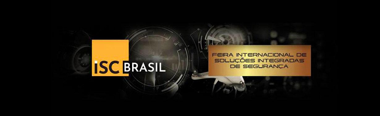ISC Brasil 2021