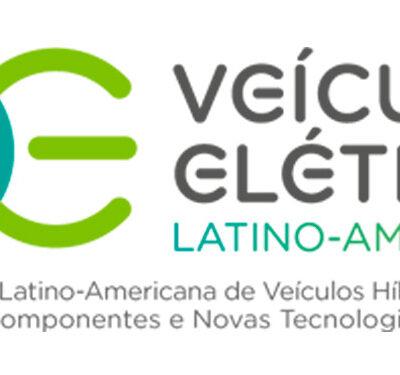 Veículo Eléctrico Latino-Americano
