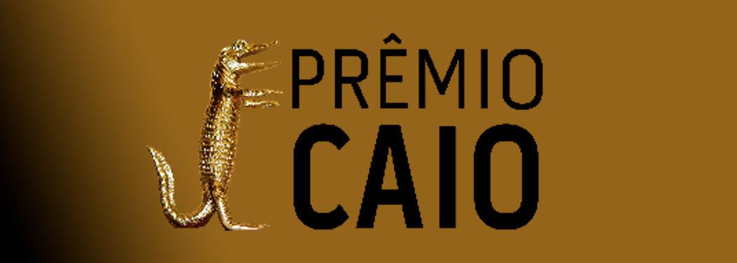 Prêmio Caio 2021
