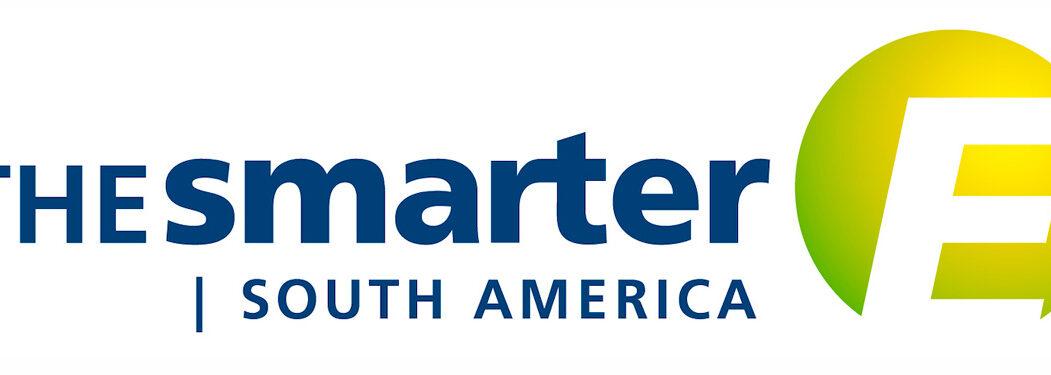 The Smarter and South América 2021