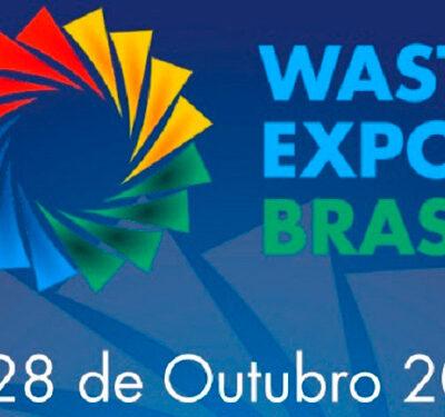 Waste Expo Brasil